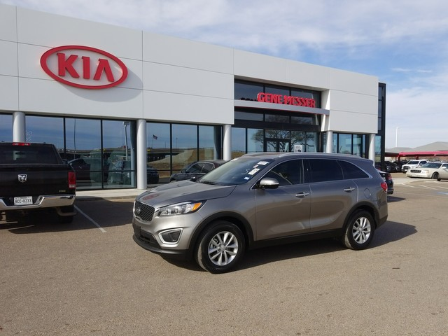Certified pre owned 2017 kia sorento lxcertified low miles suv in certified pre owned 2017 kia sorento lxcertified low miles sciox Gallery